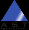 logos_anlagen/ast-apparatebau-16995-m.png