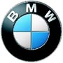 logos_auto/bmw.jpg