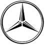 logos_auto/daimler.jpg