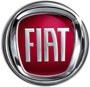 logos_auto/fiat.jpg