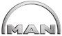 logos_auto/man.jpg