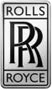 logos_auto/rollsroyce.jpg