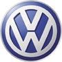 logos_auto/volkswagen.jpg