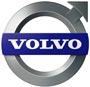 logos_auto/volvo.jpg