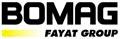 logos_fahrzeug/bomag.jpg