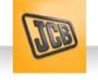 logos_fahrzeug/jcb.jpg