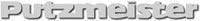 logos_fahrzeug/putzmeister.jpg