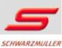 logos_fahrzeug/schwarzmueller.jpg