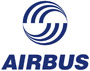 logos_luft/airbus.jpg