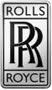 logos_luft/rollsroyce.jpg