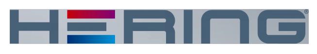 logos_pipe/Hering_Logo.png