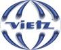 logos_pipe/vietz.jpg