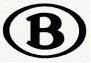 logos_schienen/B.jpg