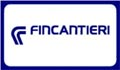 logos_schiffs/fincantieri.jpg