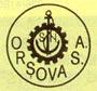 logos_schiffs/orsovas.jpg