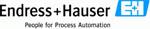 logos_sonst/endress_hauser.jpg