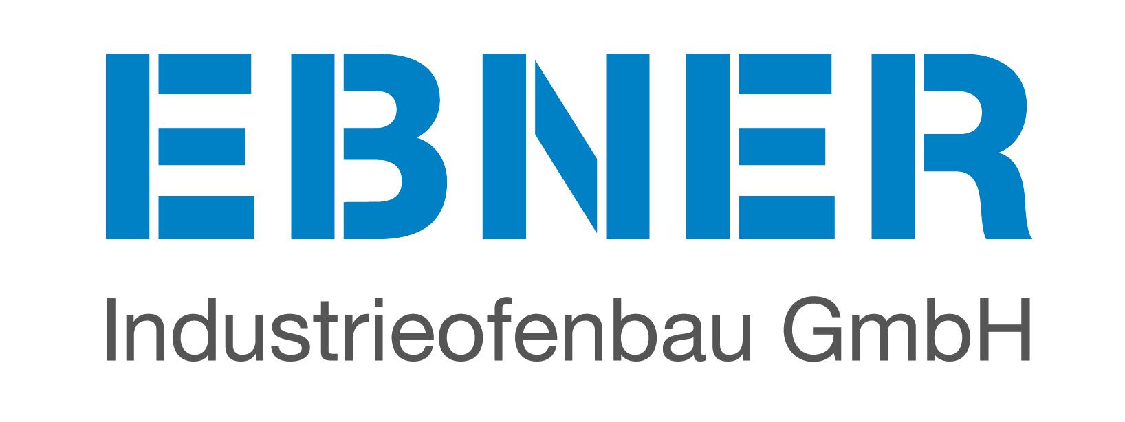 logos_stahl/EBNER-Industrieofenbau-GmbH_logo.png