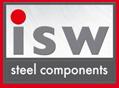 logos_stahl/isw-logo.jpg