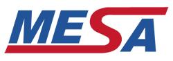 logos_stahl/mesa.jpg