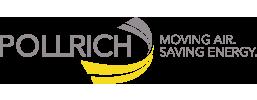 logos_stahl/pollrich-logo.png